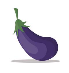 eggplant nutrition healthy image vector image vector image
