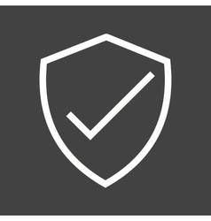 Verified user vector