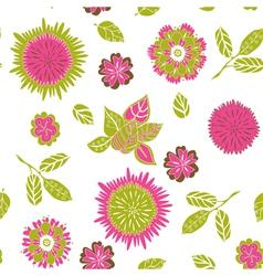 popfunk prints vector image