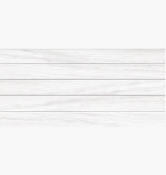 white wooden background wood tabletop texture vector image
