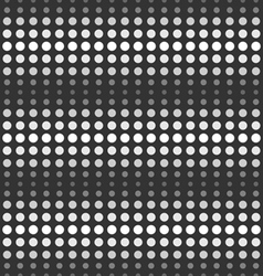 absamess5 vector image