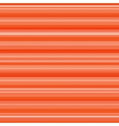 abstract striped pattern wallpaper vector image
