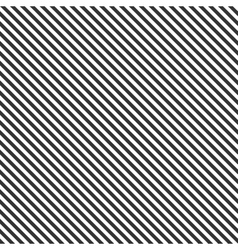 Diagonal lines pattern - seamless vector