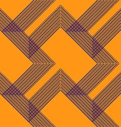 Geo pattern16 vector