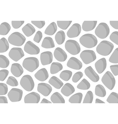 background grid vector image vector image