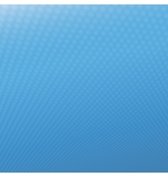 light blue geometric dynamic spectacular vector image