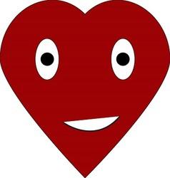 Heart1 01 vector