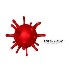Coronavirus virus strain mers-cov vector