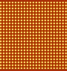 Led light background vector