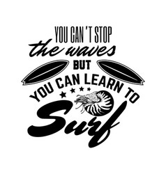 quote typographical background with hand drawn of vector image