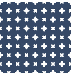new pattern 0240 vector image