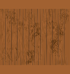 wood texture background design and line pattern vector image