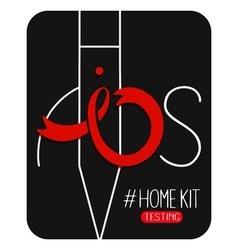 AIDS 10 vector