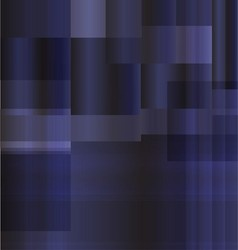 Abstract Dark Blue Background vector