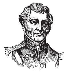 Author wellesley wellington duke wellington vector