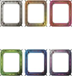 Frames1 vector