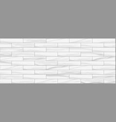 Marble ceramic tiles vector