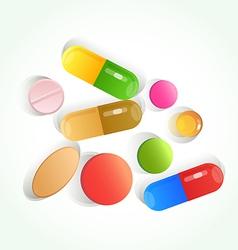 Drug vector
