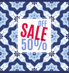 Bright design for your sales discounts and vector