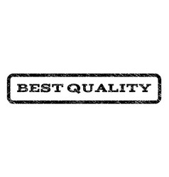 Best quality watermark stamp vector
