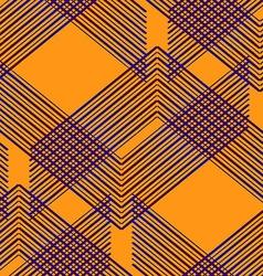 Geo pattern8 vector image