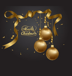 Premium luxury background for holiday greeting vector