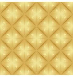 xmas texture vector image