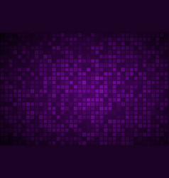 dark purple abstract background with transparent vector image