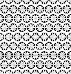 abstract-seamless-pattern-02 vector image