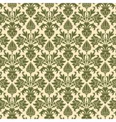 Victorian seamless vector image