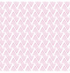 Boho style background vector