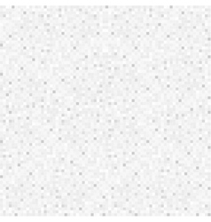 Gray technology background seamless vector