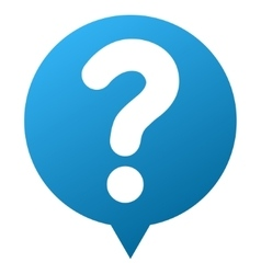 Status Gradient Icon vector