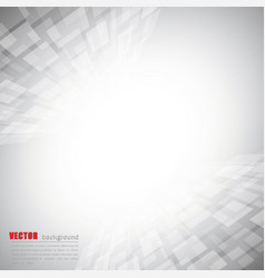 white and gray texture vector image vector image