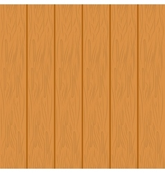 brown wooden wall icon image vector image vector image