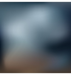 Blurred abstract texture background for your vector