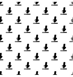 Download pattern seamless vector