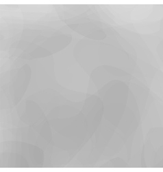 Abstract Grey Watercolor Background vector