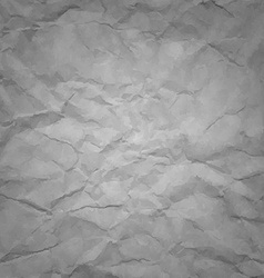 Grey Paper vector image