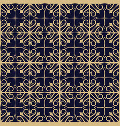 new pattern 0307 vector image