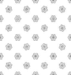 abstract-seamless-pattern-05 vector image vector image