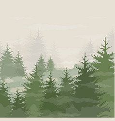 Forest5 vector