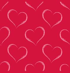 valentine 0028 vector image