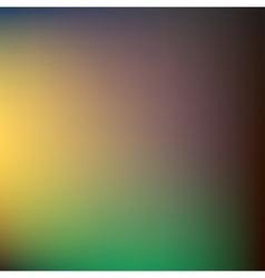 Smooth abstract colorful background- eps10 vector image