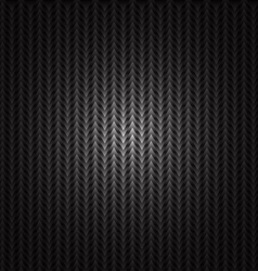 Abstract Metal Surface vector image