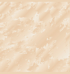 pink spotted background vector image vector image