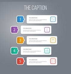 icon line creative set of coding photo apparatus vector image