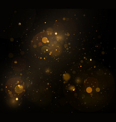 texture background abstract vector image