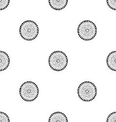 abstract-seamless-pattern-08 vector image