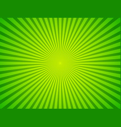 Radiating converging lines rays background known vector